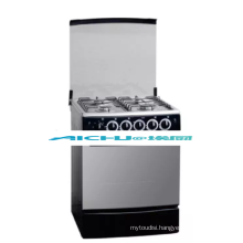 Freestanding Gas Stove Oven Range