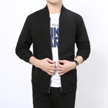 カスタムメンズファッションジャケット
