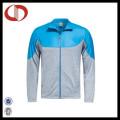 2016 Großhandelsneue Muster-Sport-Abnutzungs-Jacke für Mann