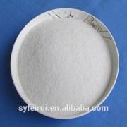 High quality Polyacrylamide(pam) Zetag 1100 Polyacrylamide (PAM)for Sugar mills