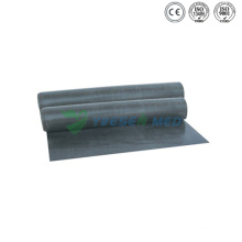 Ysx1536 99.99% Pure X-ray Protective Rolled Lead Sheet