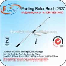 High Quality But Cheap painting roller brush