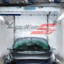 Leisuwash SG vehículo lavadora precio