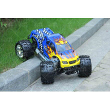 30cc RC Car 4WD Gasoline off Road Buggy