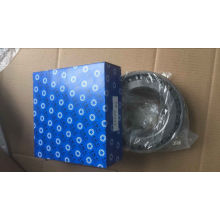 33220 Bearing or Taper Roller Bearing 33222 33228 for CNC Machine Movement