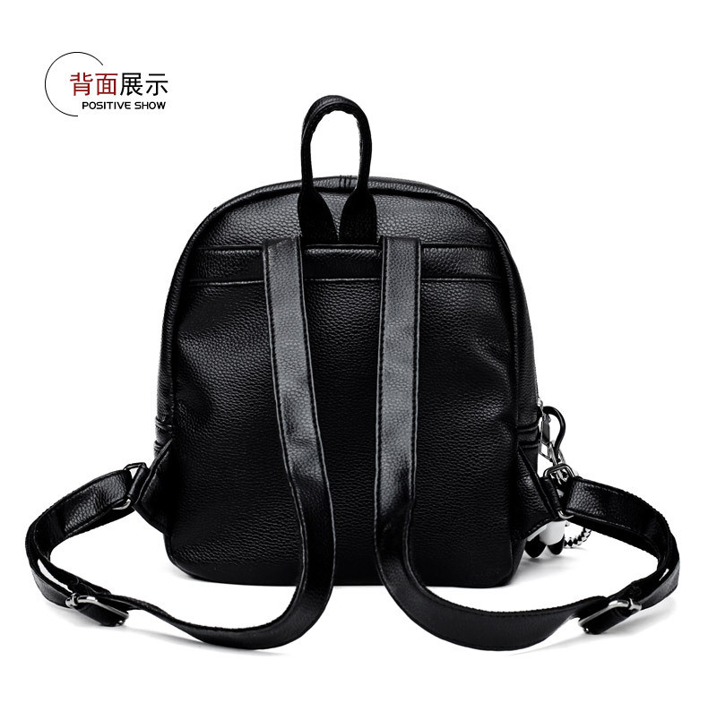 lady double shoulder bags s1819 (27)