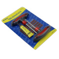 Tire Repair Kit Truck&Car&Motorcycle Tool