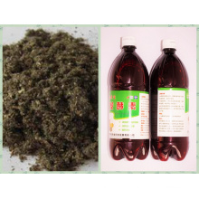 Inoculant Special for fermenting Organic Materials (DIY MANURE)