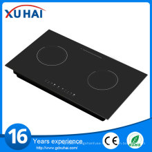 Hotel and House Cooking Equipment Induction Cooker