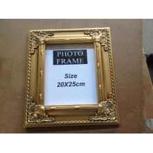 Handmade Wood Picture Frame Photo Picture Frame