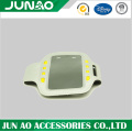 Jogging fitness text phone pack armband