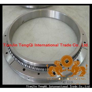 111.28.1120 Wind Turbine Slewing Ring Bearing