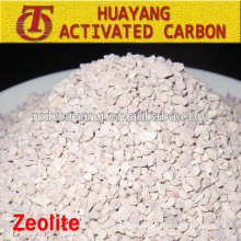 zeolite /natural zeolite powder/natural zeolite price