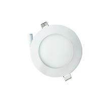 LED-Panel Light---Pl-Dia300-24W-1800lm PF > 0,9 Ra > 80