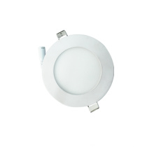 Panneau LED lumière---Pl-Dia300-24W-1800lm PF > 0,9 Ra > 80