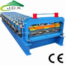 доска панели контейнерные перевозки профилегибочная машина