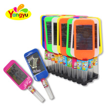 Funny Flashing Animation Phone Toy Candy