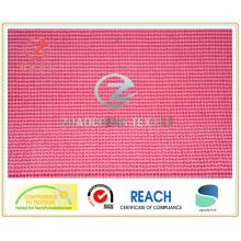 Двухцветная вельветовая ткань 28 Вт для игрушек и диванов