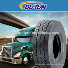 best chinese tyre price list and best china tyre suppliers