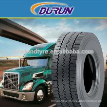melhor lista de preços de pneus chineses e melhores fornecedores de pneus de china