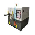 máquina hidráulica do ímã feito sob encomenda do refrigerador da forma do silicone 3d