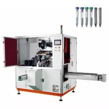 Eppendorf tube automatic screen printing machine high speed