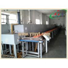 Lithium Manganate Furnace Series (YYT-GYYL)