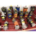 Motor DC de la cinta de correr de HF 36V 220V 500W