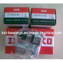 IKO Needle Roller Bearings CF18uu, CF6, CF8, CF10, CF12
