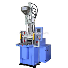 2016 plugs new single sliding table Injection moulding machine 45t-200t