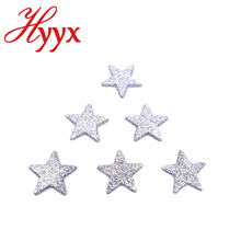 HYYX Surprise Toy HOT stars studs Paillette Sequins Universe Beauty Deca