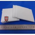 zirconia ceramic industry sheets blocks OEM