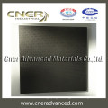 Panel de carbono brillante de tejido 3K / hoja / placa Skype: zhuww1025 / WhatsApp (móvil): + 86-18610239182