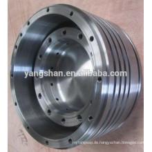 Versorgung L35MC Kolbenkopf für Man B & W Diesel Motor