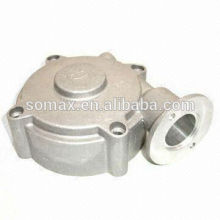 Precision aluminium die casting products Taiwan OEM/ODM service