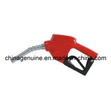Zcheng Fuel Disspenser Accessories Nozzle Zcn-11A