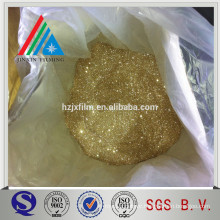 Gold Silver Wholesale Glitter powder