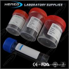 Контейнер для контейнеров Henso