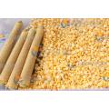 Sweet Corn Thresher, Corn Threshing Machine