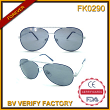 Fk0290 Sunglasses for Kid