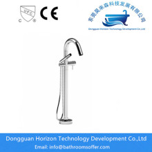 304 Stainless Steel Bathtub Faucets