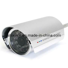 700TV Líneas IR impermeabilizan la cámara de seguridad del día / de la noche (SX-2080AD-3)