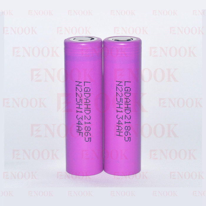 low price LG HD2 battery
