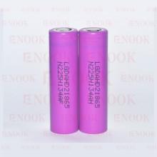 18650 Lg Hd2 Battery 2000mah 3.7v