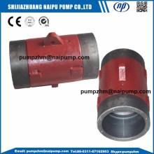 Lagergehäuse der AH-Pumpe G004