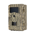 Waterproof  Infrared  Trail  Camera