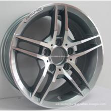 Amg Alloy Wheel (HL2241)