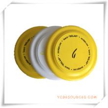 Werbegeschenk für Frisbee-OS02011