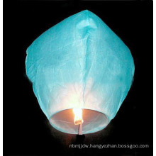 100% Fire Retardant Novelty Flying Sky Lantern