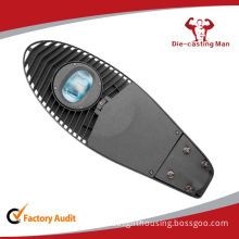High lumen 50w best price solar led street light